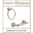 [ Liberty - Amesbury Collection ]
