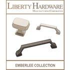 [ Liberty Hardware - Emberlee Collection ]