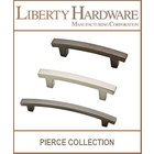 [ Liberty - Pierce Collection ]