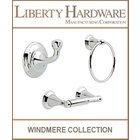 [ Liberty - Windmere Collection ]