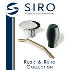 [ Siro Cabinet Hardware - Regis & Reno Collection ]