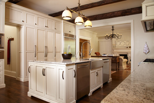 kitchen cabinets ideas amerock cabinet hardware s4less com offers ame amerock cabinet hardware   fanti blog  rh   fanti biz