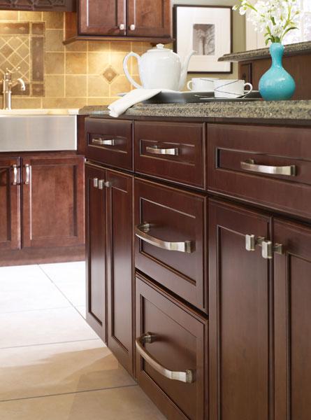 kitchen cabinets ideas amerock cabinet hardware rooms amerock cabinet hardware   fanti blog  rh   fanti biz