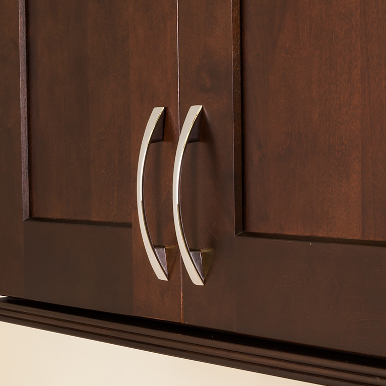 size floor hardware medium at introduces pullscollection new square launches decorative prissy pulls decor alexander cabinet jeffrey of its harbor chic
