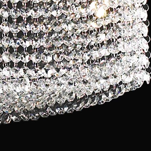 Nowlighting Com Offers Plc Lighting Plc 92382 Lighting