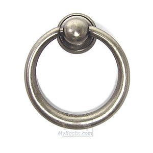 Knobs4Less.com Offers: Bosetti Marella BMH-36178 Ring Pull Old ...