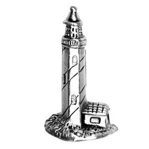 Knobs4Less.com Offers: Sierra Lifestyles SL-44294 knob Pewter ...