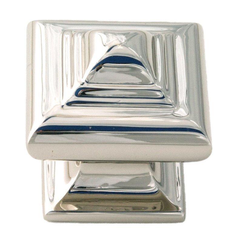 offers alno aln 56654 knob polished chrome