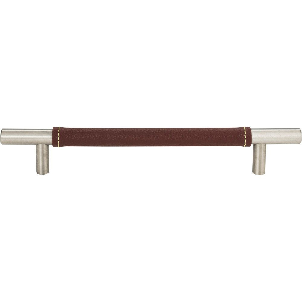 Cabinet Hardware Advanced Search Handles