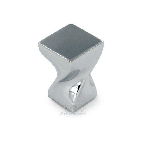 Knobs4Less.com Offers: Cascadia Hardware CAS-91002 knob Polished ...