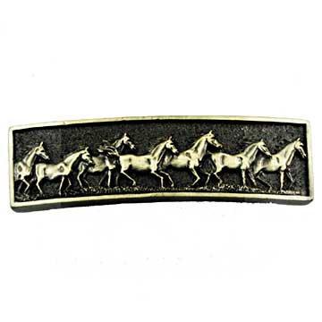 Knobs4Less.com Offers: Sierra Lifestyles SL-44423 handle Antique ...
