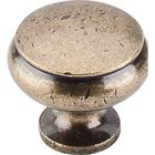 Top Knobs - Cumberland Knob German Bronze 1 1/4""