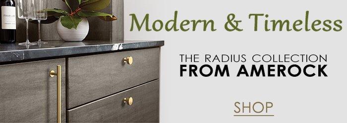 Cabinet Knobs Handles, Bedroom Furniture Pulls And Handles