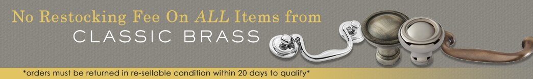 knobs4less com offers classic brass cabinet hardware knobs pulls