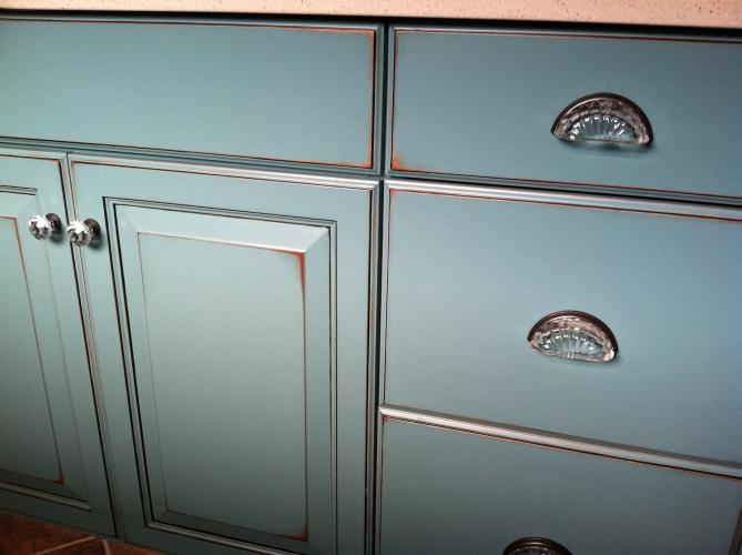 paint like cabinets cup polished these designs chrome drawer and cabinet pulls chalk knobs kitchen